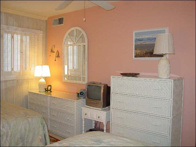 Rentals 205 Bedroom Best Oceanfront Vacation Rentals Ocean City Md